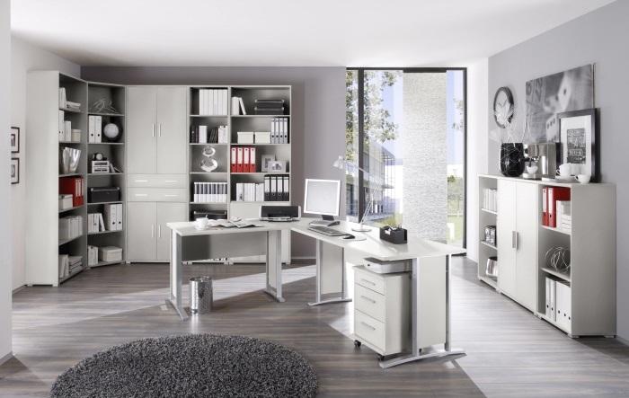 b rom bel set inkl schreibtisch m bel. Black Bedroom Furniture Sets. Home Design Ideas