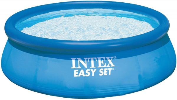 INTEX Pool 366 x 76 cm 28130np