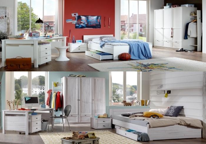 jugendzimmer filou jugendzimmer m bel. Black Bedroom Furniture Sets. Home Design Ideas