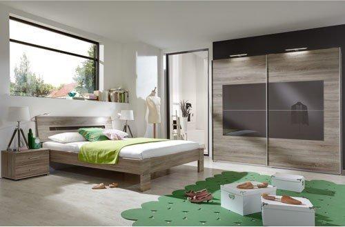 Schlafzimmer Sanary