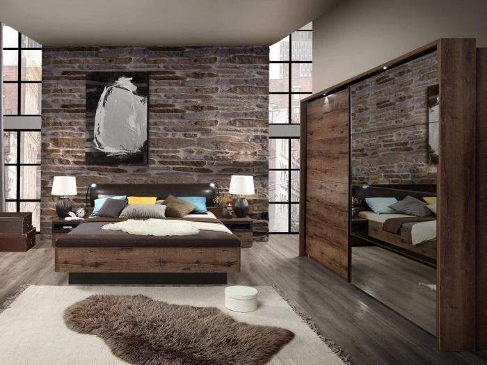Schlafzimmer jacky schlafen m bel for Mobel schlafzimmer komplett