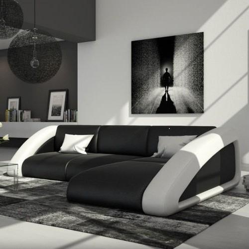 Sofa Nassau rechts