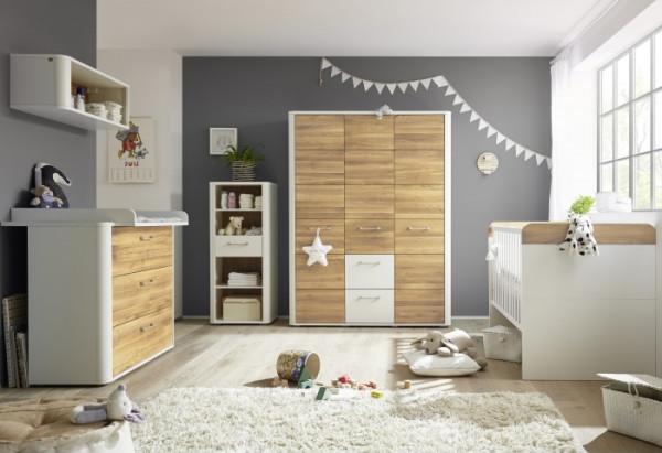 Möbel Direkt babyzimmer 6 teilig möbel direkt de
