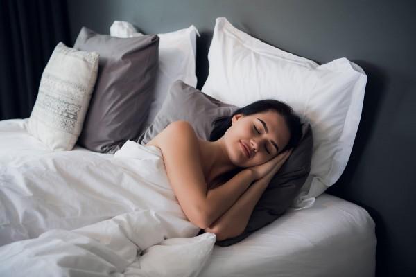 Deluxe 7- Zonen Kaltschaummatratze für Betten 180 x 200 cm Liegefläche