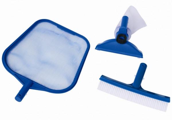 Intex 29056 (50006) Ersatzteile Reinigungsset Basic