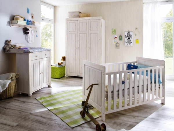 babyzimmer massivholz babyzimmer massivholz online bestellen bei yatego babyzimmer massivholz. Black Bedroom Furniture Sets. Home Design Ideas
