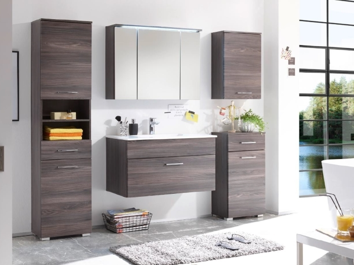 badezimmer und badm bel badm bel set badezimmerm bel ideen m bel. Black Bedroom Furniture Sets. Home Design Ideas