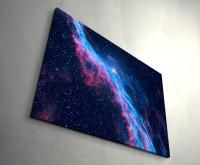 Supernova - Leinwandbild
