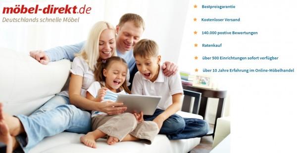Klarna Kauf 363011161