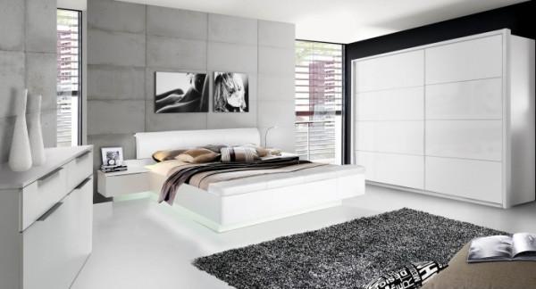 schlafzimmer starlet m bel. Black Bedroom Furniture Sets. Home Design Ideas