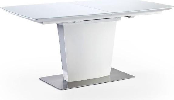 Esstisch Hanjo 160-210 cm