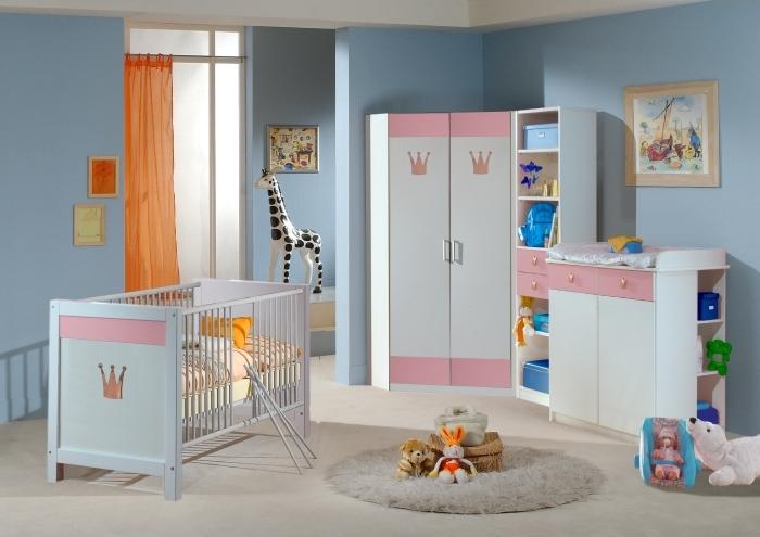 babyzimmer cindy babyzimmer m bel. Black Bedroom Furniture Sets. Home Design Ideas