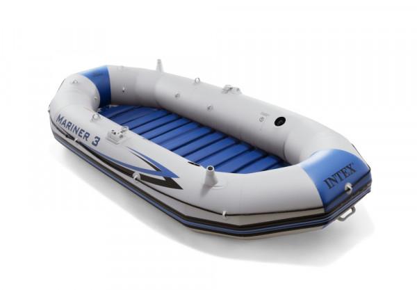 Ersatzbootskörper 11828 zu Intex 68373 Schlauchboot Mariner 3