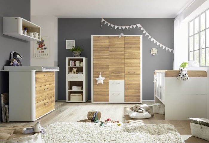 babyzimmer rio babyzimmer m bel. Black Bedroom Furniture Sets. Home Design Ideas