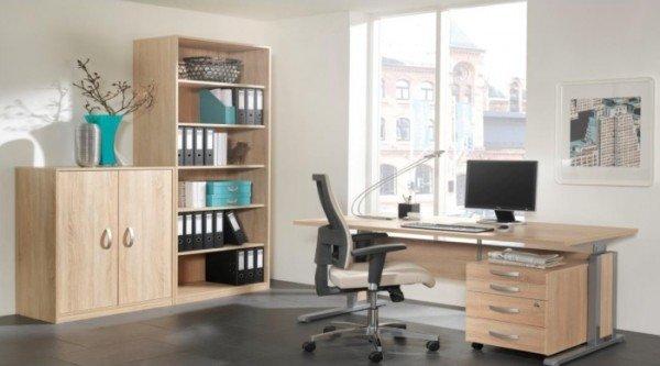 Büro Jobexpress 4 tlg I