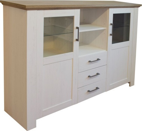 Highboard Country I