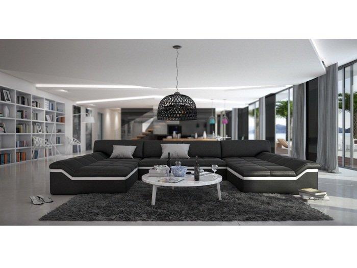 Möbel Direktde Möbel Komplett Online Kaufen Möbel Direktde