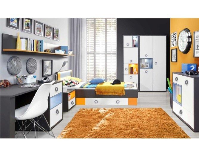 möbel-direkt.de: Möbel komplett online kaufen | möbel-direkt.de